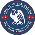 American Translation and Evaluation Service